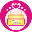 Happy Birthday Tecna
