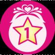 Super Star 1