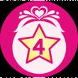 Super Star 4