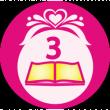 Winx Reader 3