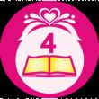 Winx Reader 4