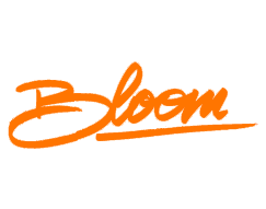 Bloom - Winx Club
