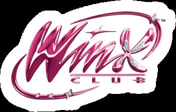 Winx Club | Winx Cartoons